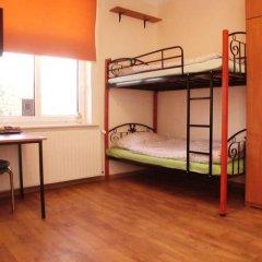 Hostel Bursztynek детские мероприятия фото 3