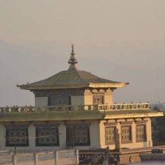 Отель Bodhi Guest House Непал, Катманду - отзывы, цены и фото номеров - забронировать отель Bodhi Guest House онлайн фото 4