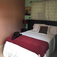 Отель Casa Bella Hotel Boutique Гондурас, Сан-Педро-Сула - отзывы, цены и фото номеров - забронировать отель Casa Bella Hotel Boutique онлайн детские мероприятия