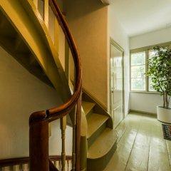 Апартаменты Apple 9 Studio удобства в номере