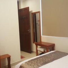 Отель Nam Xuan 2* Стандартный номер фото 4