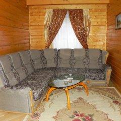 Гостиница Отельно-оздоровительный комплекс Скольмо 3* Стандартный семейный номер разные типы кроватей фото 30