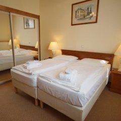 Spa Hotel Anglicky Dvur комната для гостей фото 3