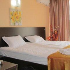 Hotel Riva - All Inclusive комната для гостей фото 5
