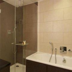 Отель Hyatt Regency London - The Churchill 5* Люкс с различными типами кроватей фото 2