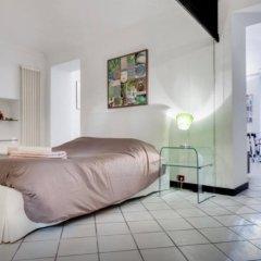 Отель Casale 46 комната для гостей фото 3