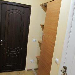 Hostel na Pidgradskiy ванная