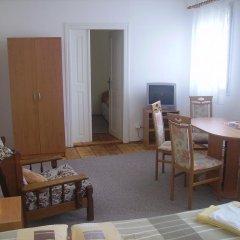 Отель Zlaty Jelen комната для гостей фото 4