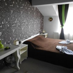 Отель Zigen House 3* Полулюкс фото 3