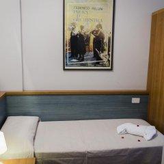 Отель Reboa Resort 3* Стандартный номер с различными типами кроватей фото 3