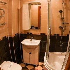 Гостиница Северная в Новосибирске отзывы, цены и фото номеров - забронировать гостиницу Северная онлайн Новосибирск ванная фото 8