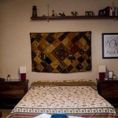 Отель Holiday Home Calle Estrella 3* Коттедж фото 3