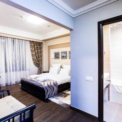 Гостиница Best Western Plus Atakent Park 3* Апартаменты фото 3