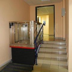 Гостиница Регатта интерьер отеля фото 2