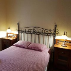 Отель Go-BCN Royal Sagrada Familia спа фото 2