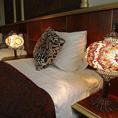Sky Kamer Boutique Hotel 4* Стандартный номер с различными типами кроватей фото 4
