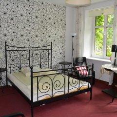Отель Villa Albero Della Vita комната для гостей фото 2