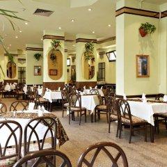 Отель The Three Corners Triton Empire Inn Египет, Хургада - 2 отзыва об отеле, цены и фото номеров - забронировать отель The Three Corners Triton Empire Inn онлайн питание