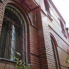 Отель Georgia Tbilisi Old Avlabari 4* Стандартный номер фото 3