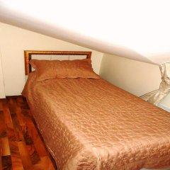 Nature Hotel Apartments 2* Улучшенные апартаменты с различными типами кроватей фото 3