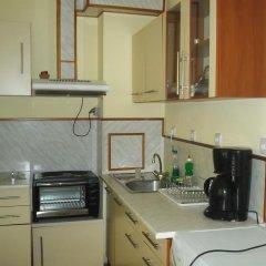 Апартаменты Gal Apartments in Chaika Dreams Complex Солнечный берег фото 7