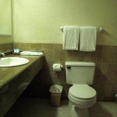 La Quinta Hotel 3* Стандартный номер с различными типами кроватей