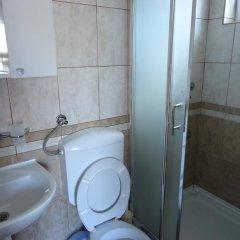 Апартаменты Apartments Anastasija Студия с различными типами кроватей фото 6