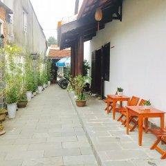 Отель B'Lan Homestay Вьетнам, Хойан - отзывы, цены и фото номеров - забронировать отель B'Lan Homestay онлайн фото 2