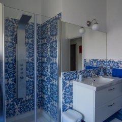 Отель Cielo Tinto Скалея ванная фото 2