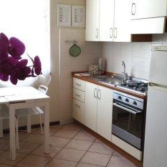 Отель Appartamento Luisa Италия, Парма - отзывы, цены и фото номеров - забронировать отель Appartamento Luisa онлайн в номере