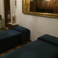 Отель Abc Pallavicini Стандартный номер с двуспальной кроватью фото 2