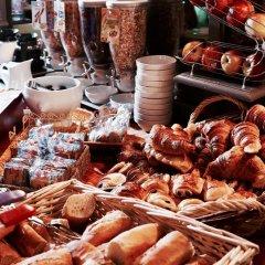 Отель de France Invalides Франция, Париж - 2 отзыва об отеле, цены и фото номеров - забронировать отель de France Invalides онлайн питание фото 3