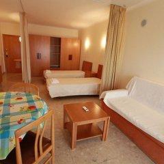 Отель Clube Praia Mar Португалия, Портимао - отзывы, цены и фото номеров - забронировать отель Clube Praia Mar онлайн детские мероприятия