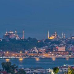Next 2 Турция, Стамбул - 1 отзыв об отеле, цены и фото номеров - забронировать отель Next 2 онлайн пляж фото 2