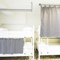 Suite Dreams Istanbul Hostel детские мероприятия фото 2