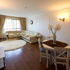 Отель Europroperties Sirena Apartaments комната для гостей фото 4