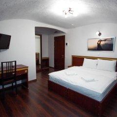 Отель Pano Castro 3* Полулюкс фото 6
