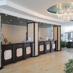 Moonlight Hotel - All Inclusive интерьер отеля