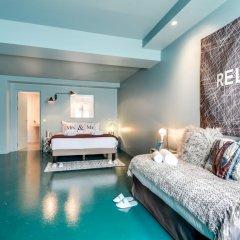 Отель Sweet Inn Apartments - Temple Франция, Париж - отзывы, цены и фото номеров - забронировать отель Sweet Inn Apartments - Temple онлайн бассейн
