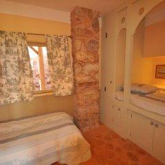 Отель Bocage Saint Roman комната для гостей