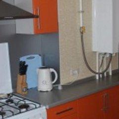 Гостиница Dream Place в Брянске 1 отзыв об отеле, цены и фото номеров - забронировать гостиницу Dream Place онлайн Брянск в номере