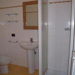 Отель Soggiorno Isabella De' Medici 3* Стандартный номер с различными типами кроватей фото 5