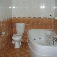 Lyulyatsi Spa Hotel 3* Стандартный номер фото 5