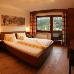 Hotel Garni Fiegl Apart 3* Стандартный номер фото 7