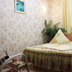 Mini-hotel Mango Номер категории Эконом фото 2