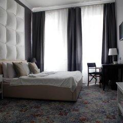 Гостиница Невский Дом комната для гостей
