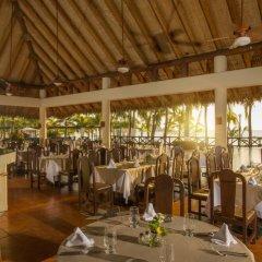 Отель Barcelo Ixtapa Beach - Все включено питание