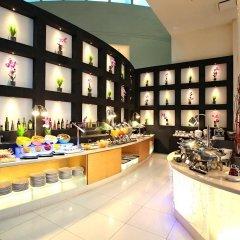 Village Hotel Changi питание фото 3