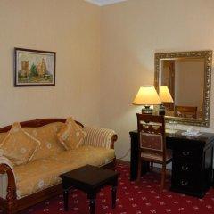 Отель My Way Hotel Азербайджан, Гянджа - отзывы, цены и фото номеров - забронировать отель My Way Hotel онлайн детские мероприятия