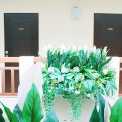 Отель Kv Mansion Студия фото 37